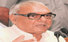 Policy needed to tackle surge in Haryana villages, says Bhupinder Hooda