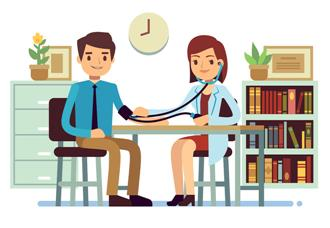 'Hypertension most common comorbidity in Covid patients'