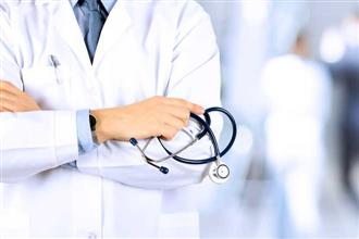 Govt employees with medical degree can practise: Centre