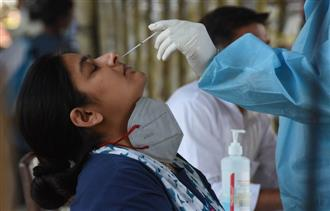 21 more succumb, 991 test positive in Ludhiana