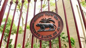 RBI sets up panel to assist regulatory review authority