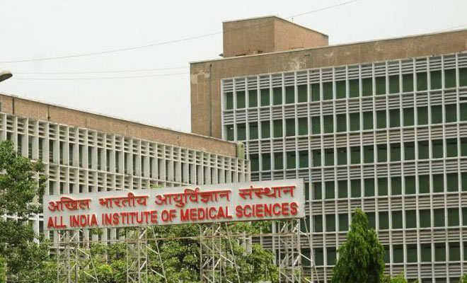 AIIMS-Delhi to resume routine inpatient admissions, elective surgeries