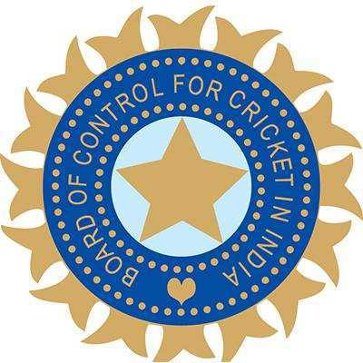 BCCI to support Olympic-bound Indian contingent with Rs 10 crore donation