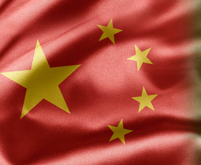 China passes new law to counter foreign sanctions against its officials, entities