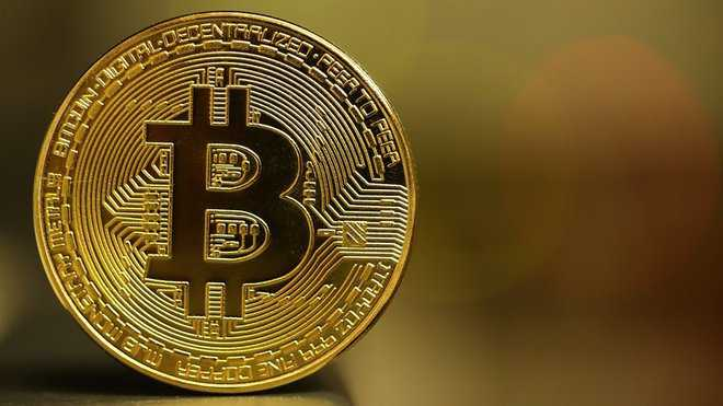 Haryana Police arrest four in cryptocurrency fraud