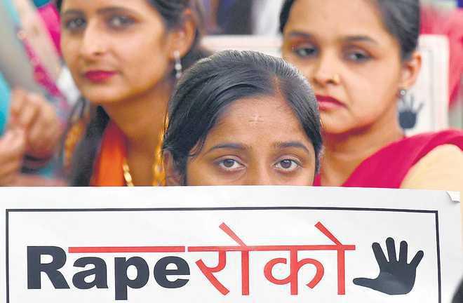 SC panel seeks action taken report in Mansa Dalit girl's sexual exploitation case