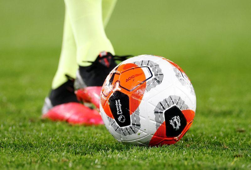 Six English Super League rebels accept collective $31M fine