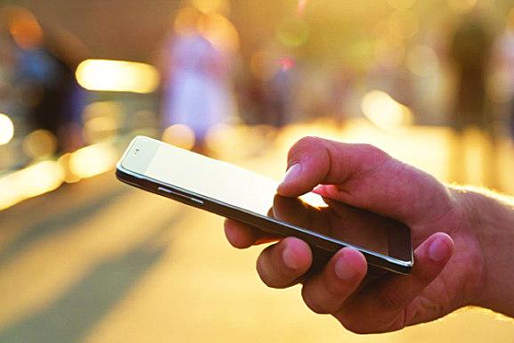 Global sting: FBI-run messaging app tricks organised crime
