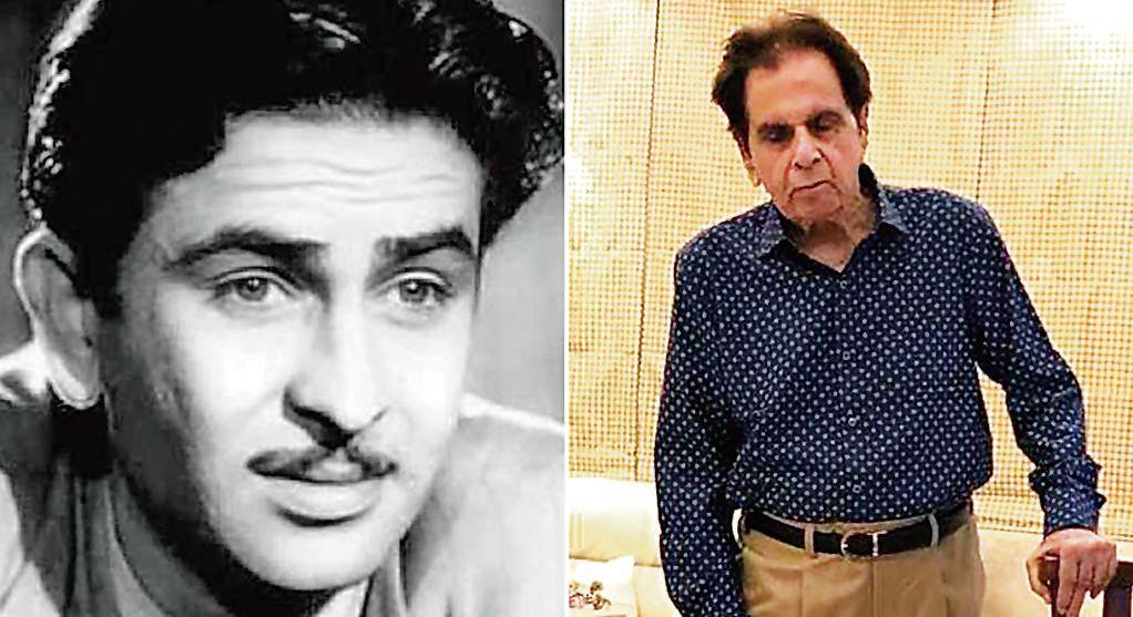 Pakistan govt should preserve ancestral homes of legendary Indian actors, says heritage expert