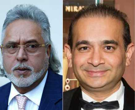 Banks realise 40 per cent of loss due to Mallya, PNB fraud cases through sale of seized shares: ED