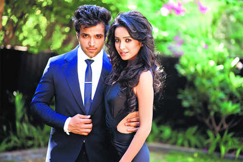 Asha Negi talks about facing 'criticism' after first interview post break-up with Rithvik Dhanjani: How can people be so judgemental?
