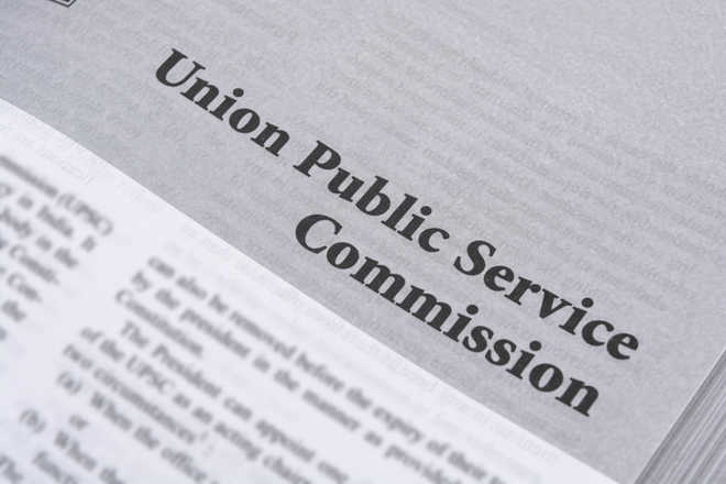 UPSC to commence interviews from August 2