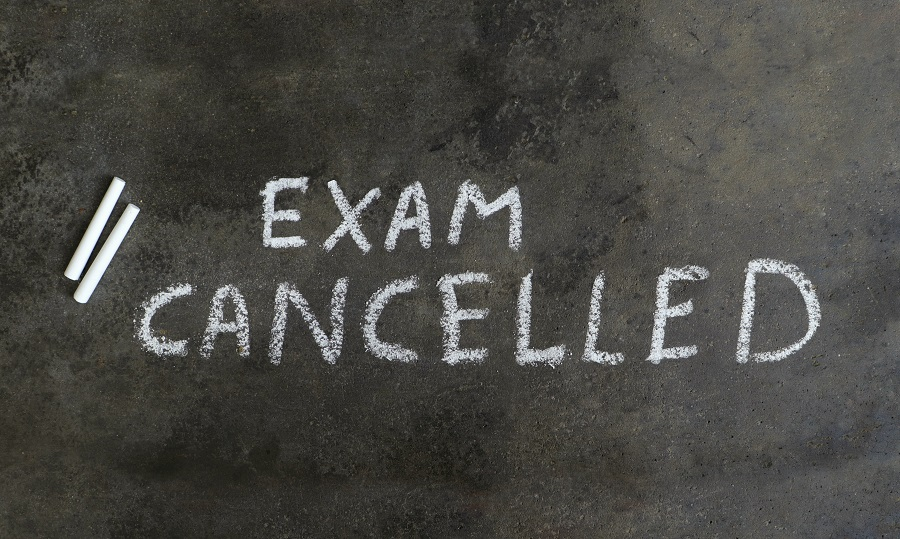 Karnataka's decision to cancel Class XII exams triggers fresh anxiety