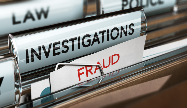 16 NRIs booked for theft, fraud in Canada