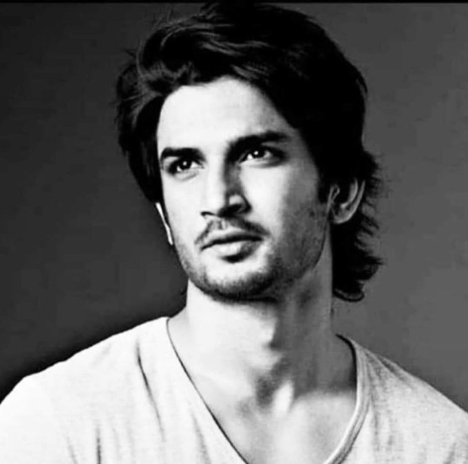 HC won't stay release of film on Sushant Singh Rajput's life