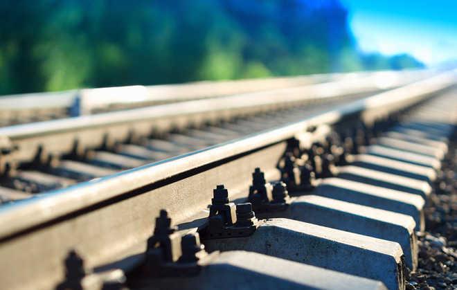 Pak-Iran goods train service restored after freight train derailment in Balochistan