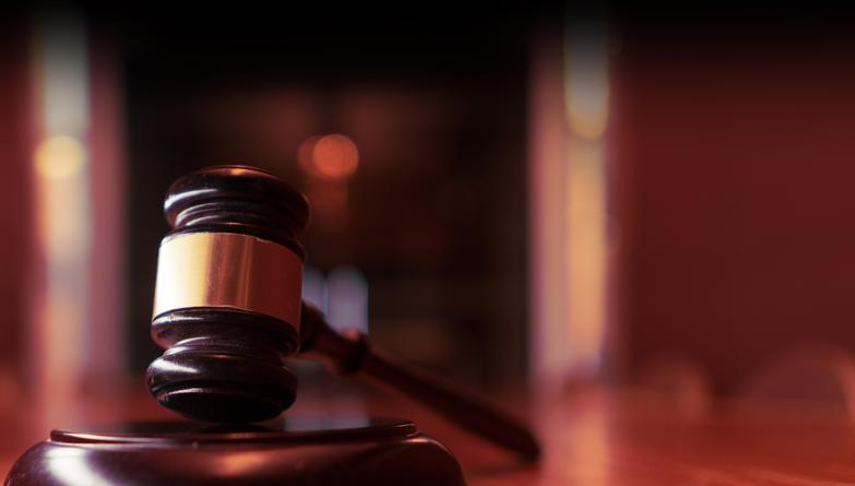 Govt challenges Panna-Mukta field arbitration before English High Court
