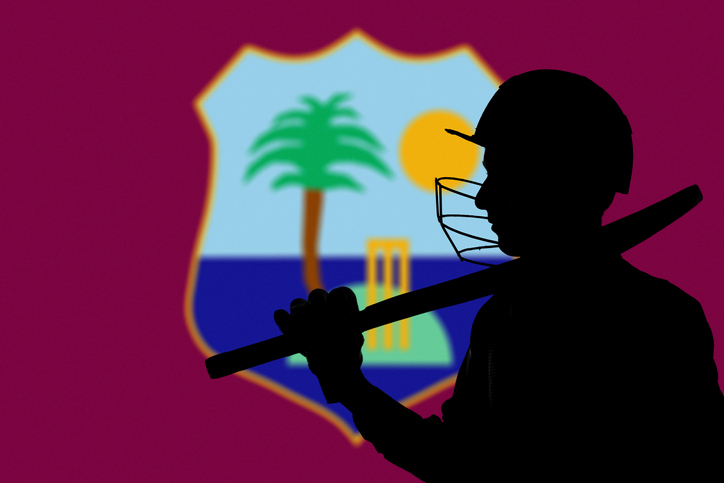 West Indies recall Hope against South Africa, injured Gabriel out