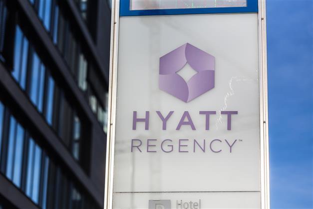 Hyatt Regency Mumbai shut 'until further notice'; no funds for salaries