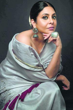 Shefali Shah recalls rejecting 'Kapoor and Sons', 'Neerja'