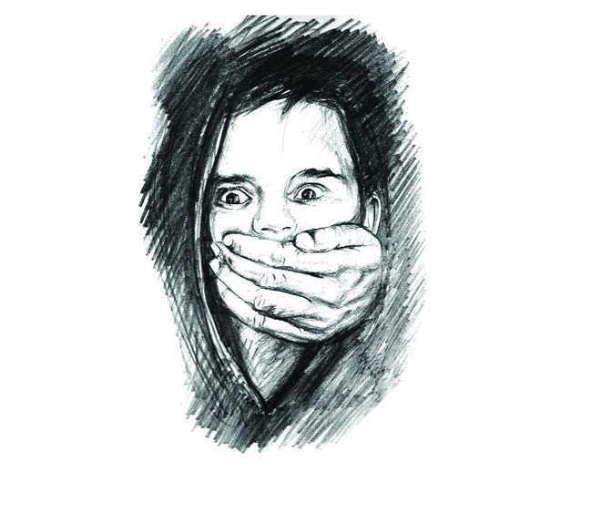 Udhampur man fakes abduction