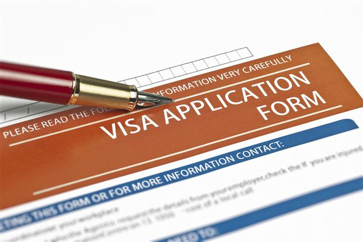US to accept student visa applications from June 14