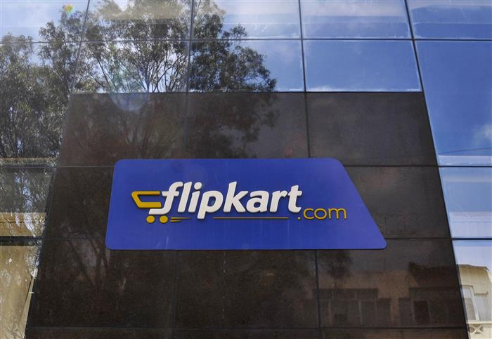 Flipkart launches QR-code-based pay-on-delivery facility for customers