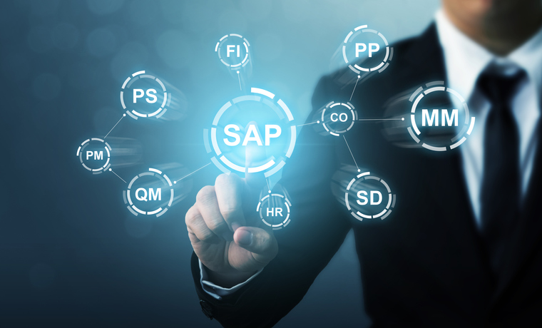 Explore new career opportunities with SAP HR courses