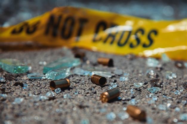 Gangster Jaipal Bhullar, Jassi Kharar killed in encounter in Kolkata