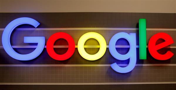 Google Meet rolls out video backgrounds on web