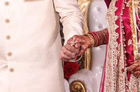 Groom pretending as Muslim handed over to cops as he fumbles with Urdu; marriage called off