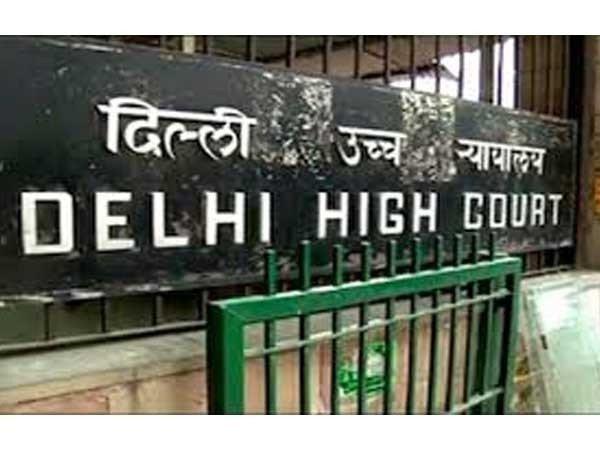Delhi riots: HC grants interim custody-bail to Jamia student for exams