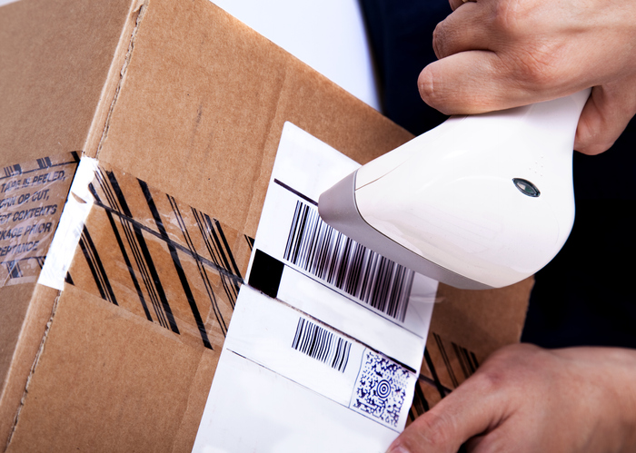 Virtual MDP on Packaging and Labelling on June 19