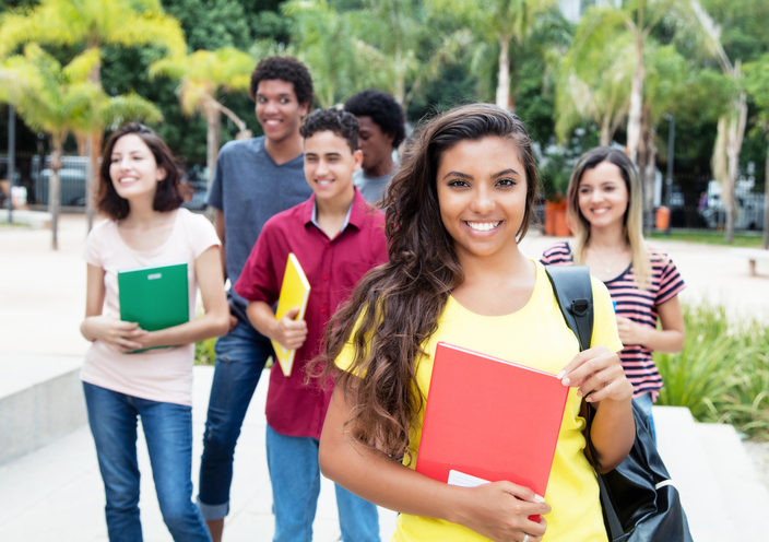 Facilitating legitimate travel to US for students a top priority