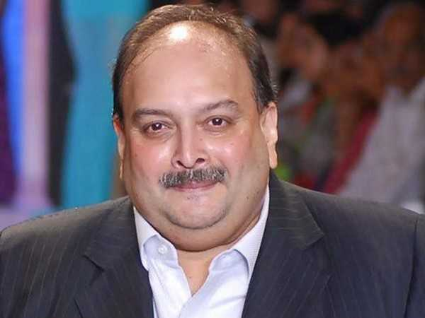 Mehul Choksi fit to be deported to India, onus lies on Dominican court: Ex CBI Director AP Singh