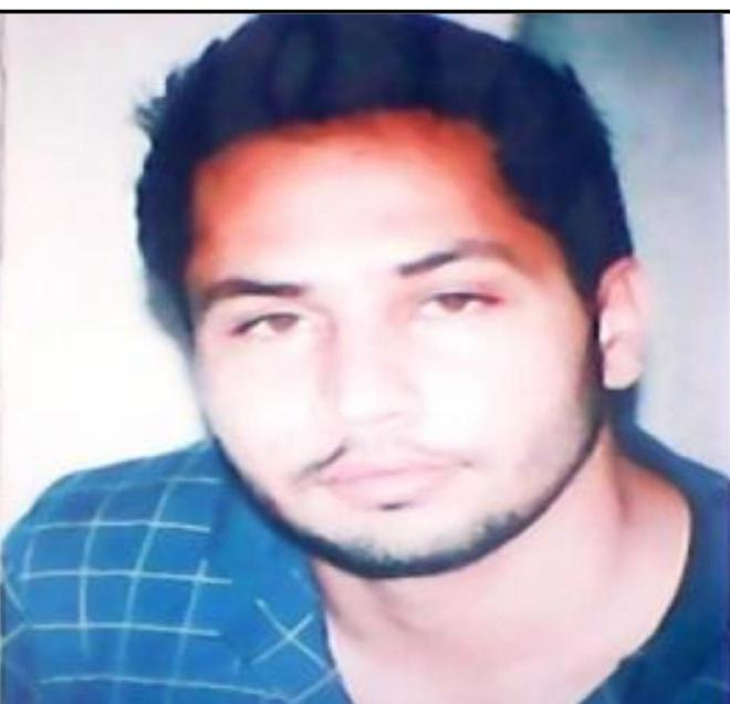 Gangster Jaipal Bhullar's second autopsy rules out torture