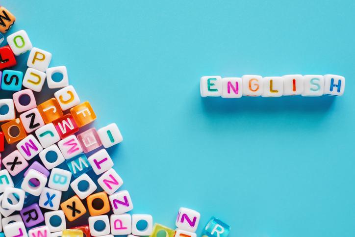 English language skills in the post-Covid world