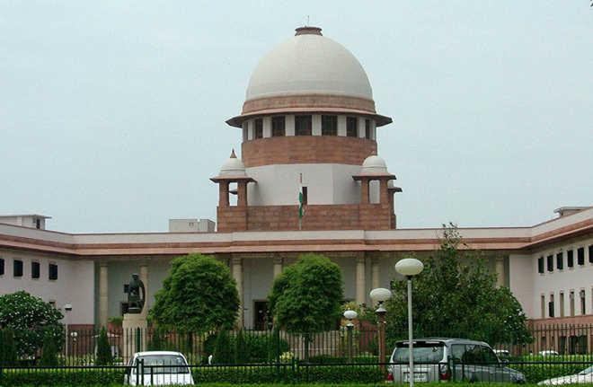Plea in SC against citizenship to non-Muslims