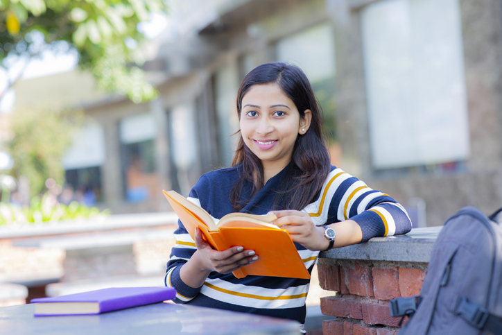 Cancellation of Board exams and preserving more than competency and competitive edge
