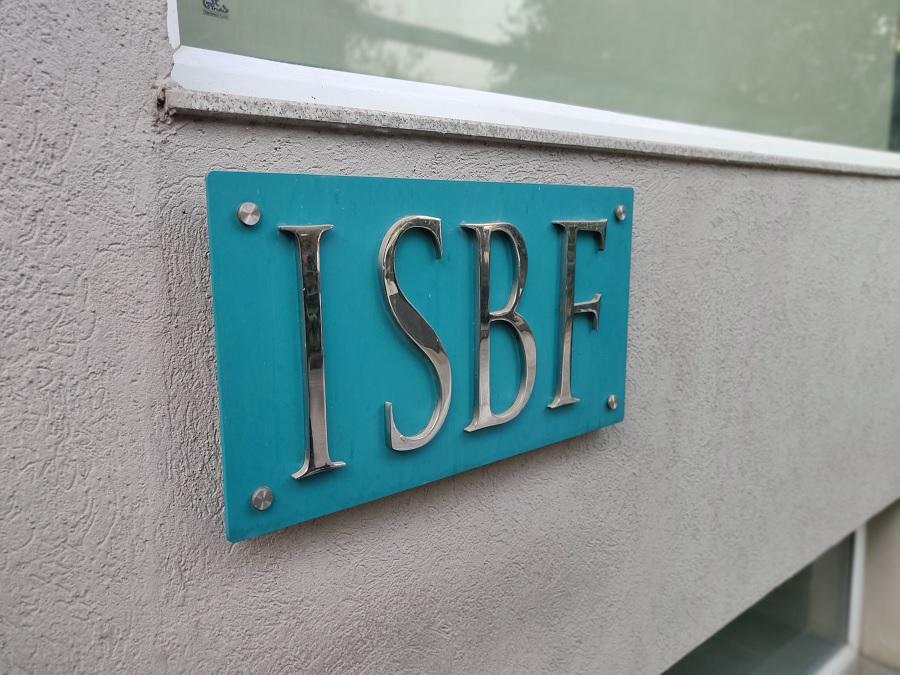 London School of Economics (LSE) led postgraduate programmes in India