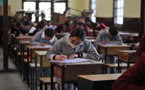 Explained: What is CBSE's formula for evaluating Class XII results?