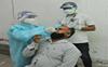 Punjab sees 688 fresh Covid-19 cases