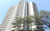 Mumbai housing society vaccination fraud?; police begins probe