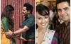 Karan Mehra and co-star Himanshi Parashar's chats surface online after wife Nisha Rawal accused him of having affair