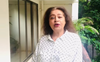 Kirron Kher, battling cancer, appears on Anupam, Sikandar's Instagram birthday video; have a look