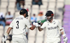 New Zealand beat India by 8 wickets to win World Test Championship title