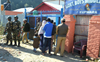 Kupwara leads aspirational district rankings in north region