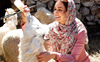 Dia Mirza remembers her debut series on OTT as it turns two