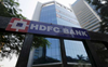 HDFC Bank's mobile app down, bank says 'looking on priority'