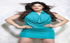 I was told to put on weight for 'Veer': Zareen Khan